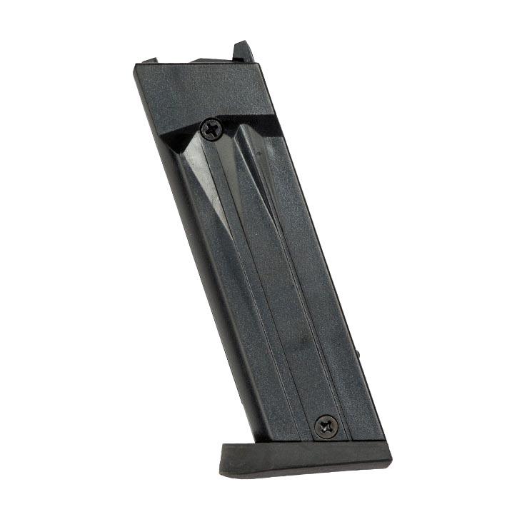 Zásobník pro pistol manuální airsoft CZ 75D Compact - zvìtšit obrázek