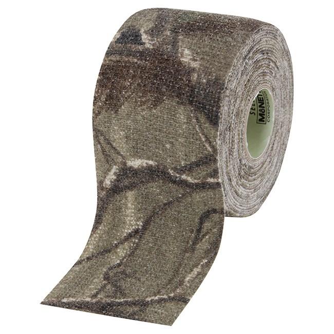 Páska maskovací CAMO FORM® REALTREE EDGE - zvìtšit obrázek
