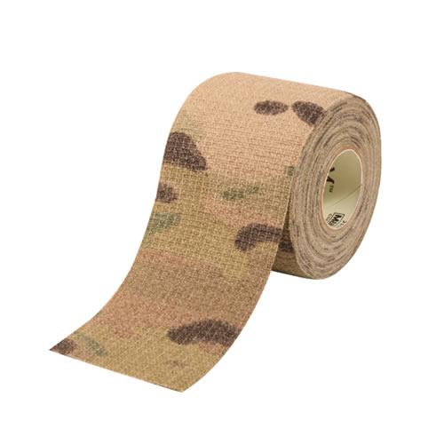 Páska maskovací CAMO FORM® MULTICAM® - zvìtšit obrázek