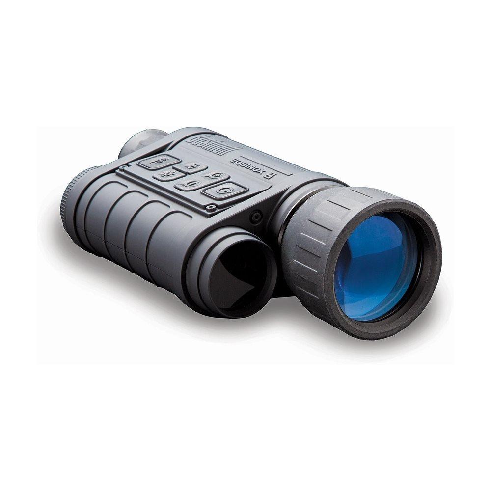 Noèní vidìní EQUINOX Z 6x50 monokulár - zvìtšit obrázek