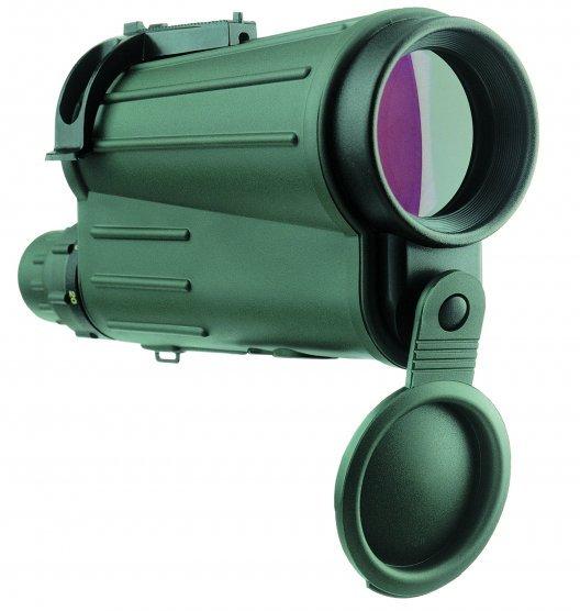 Monokulár pozorovací YUKON 20-50x50 WA - zvìtšit obrázek