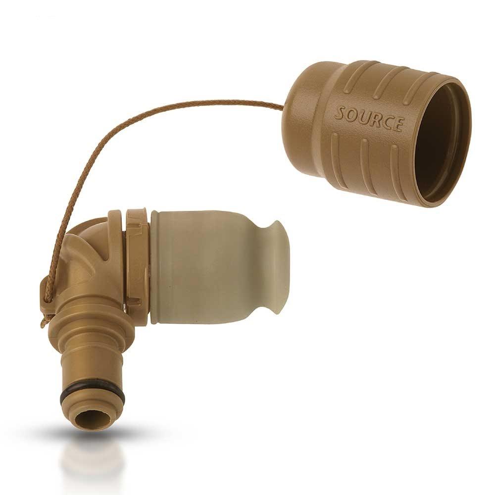 Náústek náhradní ventil HELIX™ COYOTE - zvìtšit obrázek