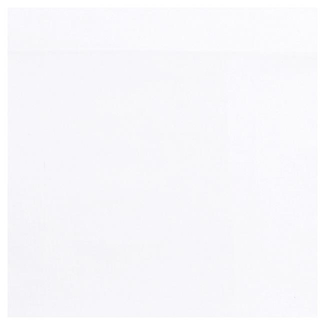 Šátek JUMBO BÍLÝ 68 x 68 cm - zvìtšit obrázek