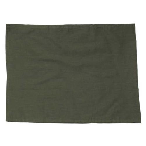 Šátek TROPICAL GREEN SWEAT RAG ZELENÝ - zvìtšit obrázek