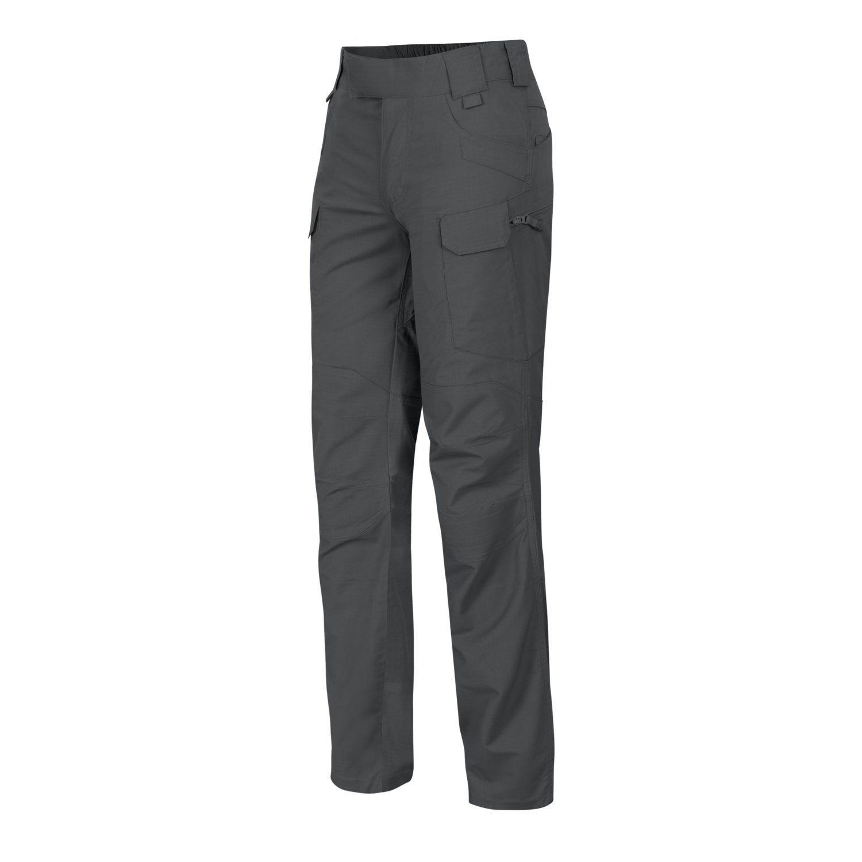 Kalhoty dámské UTP® RESIZED rip-stop SHADOW GREY - zvìtšit obrázek