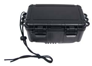 MFH Box vodotěsný s provázkem 16,5x12x7,5cm