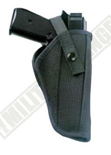 MIL-TEC Pouzdro pistolové ULTRA FORCE