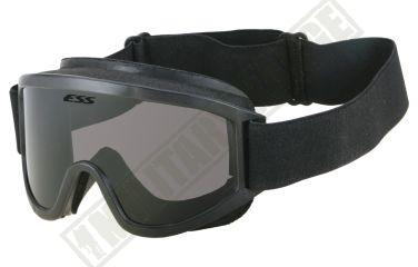 ESS Brýle taktické ESS Vehicle Ops černé